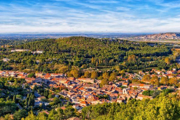 Individuelle Frankreichreisen für Gourmets, Entdecker und Kulturliebhaber