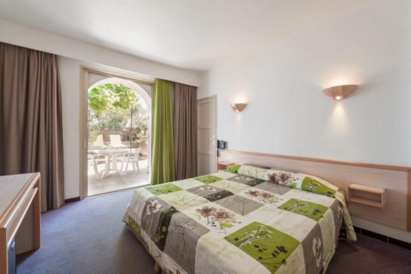 hotel_le_lavandou_astri_160636_DSC_2382