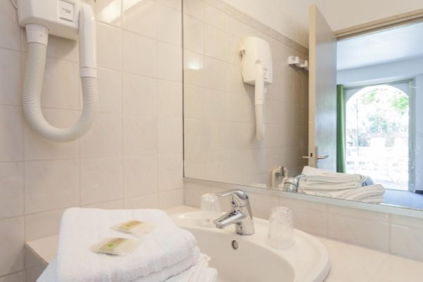 hotel_le_lavandou_astri_160636_DSC_2391