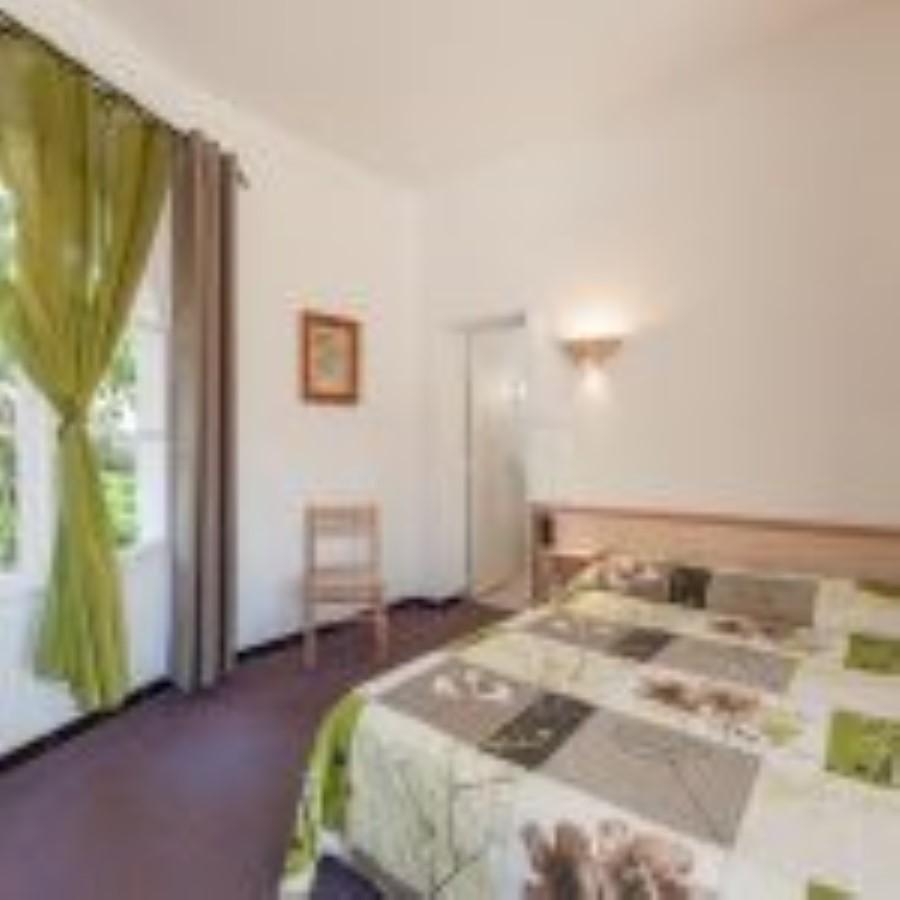 hotel_le_lavandou_astri_160636_DSC_2401