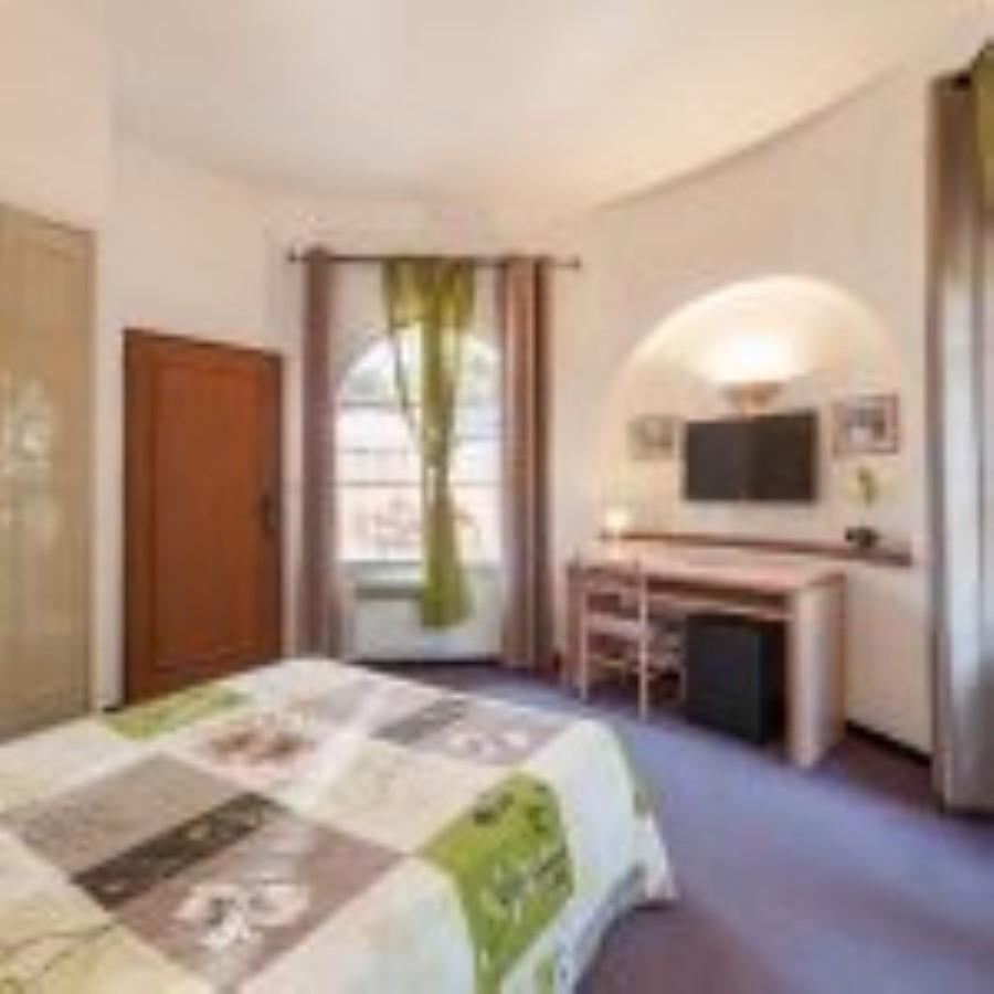 hotel_le_lavandou_astri_160636_DSC_2417